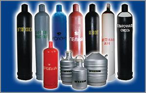 Картинки по запросу технические газы